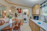 9975 Ligon Love Rd - Photo 9