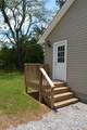 4017 Clanton Rd - Photo 4