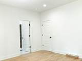 1706B Carvell Ave - Photo 15