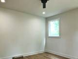 1706B Carvell Ave - Photo 16