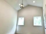 1706B Carvell Ave - Photo 21