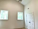 1706B Carvell Ave - Photo 22