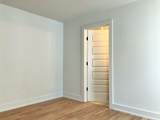1706B Carvell Ave - Photo 25