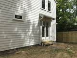 1706B Carvell Ave - Photo 30