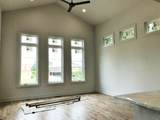 1706B Carvell Ave - Photo 4