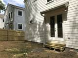 1706B Carvell Ave - Photo 31
