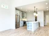 1706B Carvell Ave - Photo 8