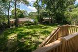1808B Piedmont Ave - Photo 42
