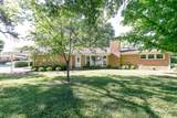 2801 Trotwood Ave - Photo 1