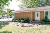 2801 Trotwood Ave - Photo 3