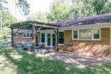 2801 Trotwood Ave - Photo 25