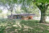 2801 Trotwood Ave - Photo 29