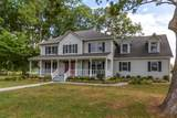 1309 Ardmore Hwy - Photo 4