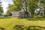 1309 Ardmore Hwy - Photo 31