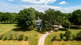 1309 Ardmore Hwy - Photo 49