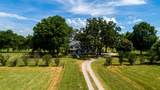 1309 Ardmore Hwy - Photo 50