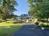 3010 Arnold Hollow Rd - Photo 1