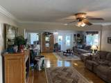 3010 Arnold Hollow Rd - Photo 10