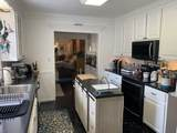 3010 Arnold Hollow Rd - Photo 16