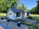 3010 Arnold Hollow Rd - Photo 44