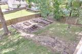 116 Austell Dr - Photo 45