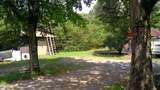 4049 Cedar Cir - Photo 3