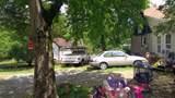 4049 Cedar Cir - Photo 5