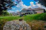 224 Trey Ct - Photo 46