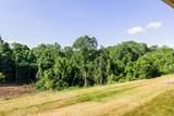 864 Meadow Crest Way - Photo 2