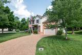1025 Brookside Woods Blvd - Photo 3