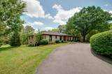 5890 E Ashland Dr - Photo 4