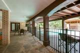 5890 E Ashland Dr - Photo 48
