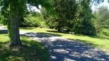 4051 Cedar Cir - Photo 7