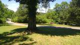 4051 Cedar Cir - Photo 8