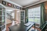 106 Founders Pointe Blvd - Photo 10