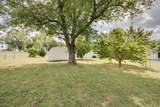 602 Hickory Bend Dr - Photo 28