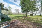 228 Kingwood Dr - Photo 15