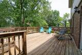 218 Savely Dr - Photo 15