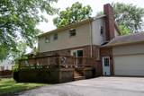 218 Savely Dr - Photo 17