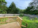 1005 Rambo Hollow Rd - Photo 22