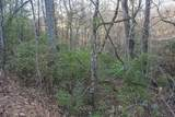 7946 Mccrory Ln - Photo 11