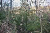 7946 Mccrory Ln - Photo 12
