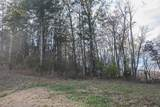 7946 Mccrory Ln - Photo 5
