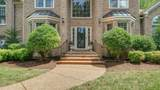 518 Sandpiper Cir - Photo 4