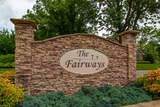 206 Fairways Blvd - Photo 46