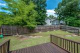 525 Scotts Creek Trl - Photo 26