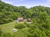 2825 Austin Bottom Rd - Photo 11