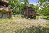 2825 Austin Bottom Rd - Photo 4