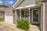 2024 Candlewood Dr - Photo 2