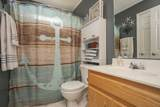 2024 Candlewood Dr - Photo 18